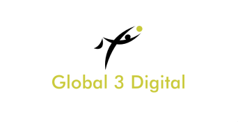 Global Digital